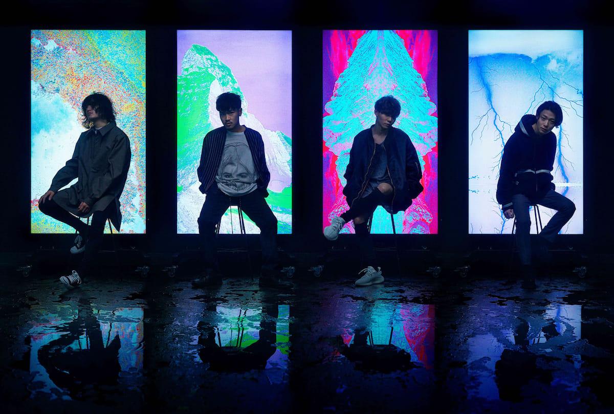 LIQUIDROOM14周年公演に電気グルーヴやZAZEN BOYS、bonobos×DATSが登場 music180515_liquidroom_4-1200x809