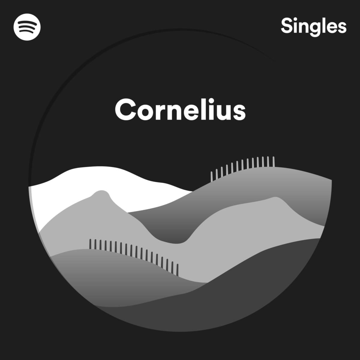 """コーネリアスがドレイク""""Passionfruit""""をカバー!「Spotify Singles」に登場! music180516_cornelius-spotify_1-1200x1200"""