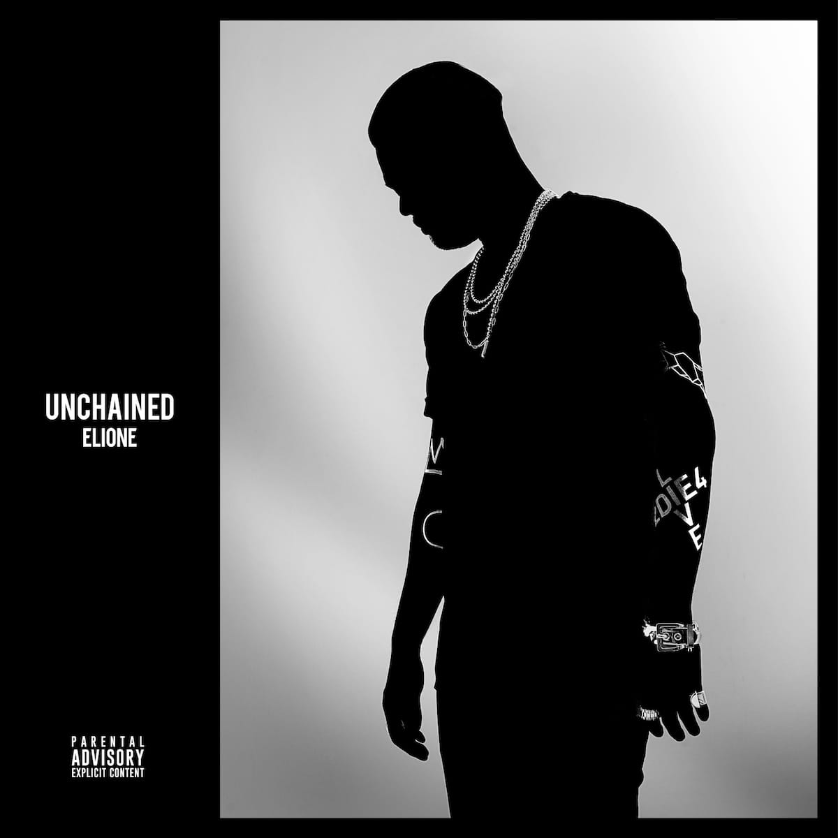 ELIONEの新作アルバム『UNCHAINED』がリリース!ELIONE × RYKEYインタビュー映像も公開! music180516_elione_4-1200x1200