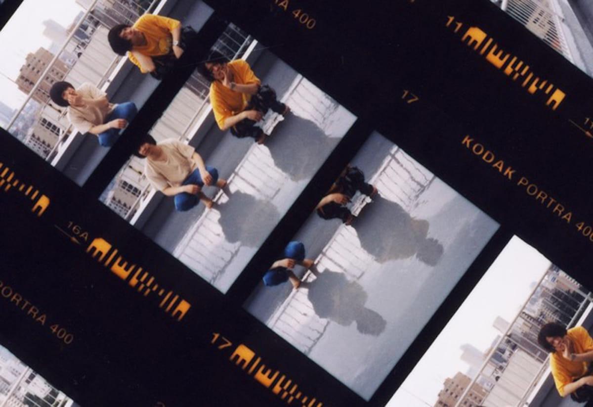 LIQUIDROOM14周年公演にペトロールズ、ドミコ×トリプルファイヤー、怒髪天×eastern youthが登場 music180522-liquidroom-3-1200x823