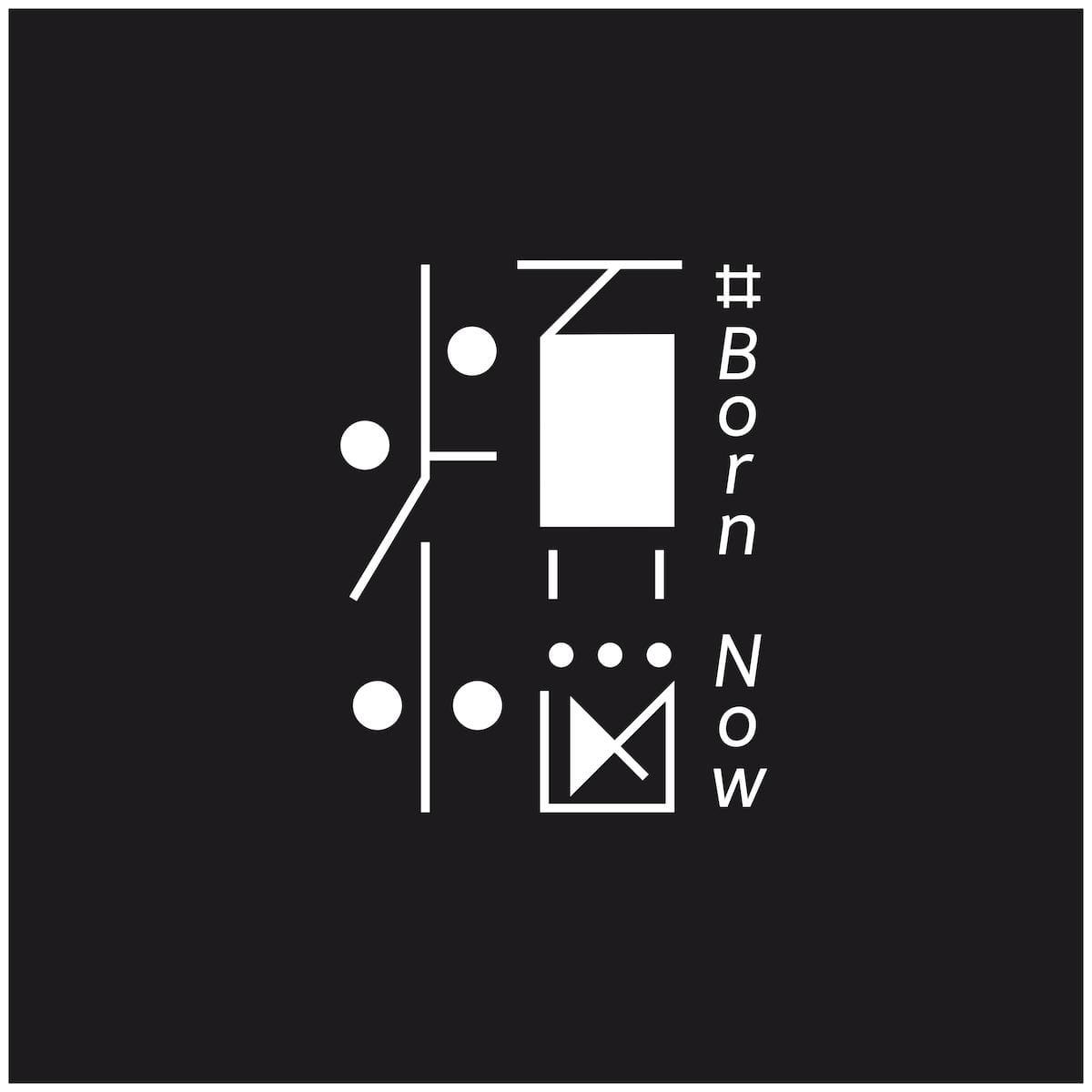 寺×HIPHOP!?7月開催のカルチャーフェス<煩悩 #BornNow 2018>にKick a Showやillmoreらが出演決定 music180529-bornnow-2-1200x1200