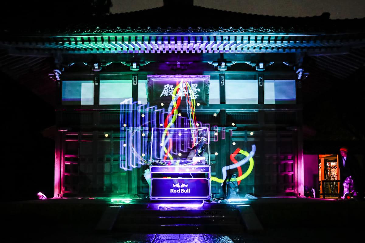 寺×HIPHOP!?チルでホットな新感覚カルチャーフェス「煩悩 #BornNow 2018」は7月21日に開催!!! music180529-bornnow-5-1200x800