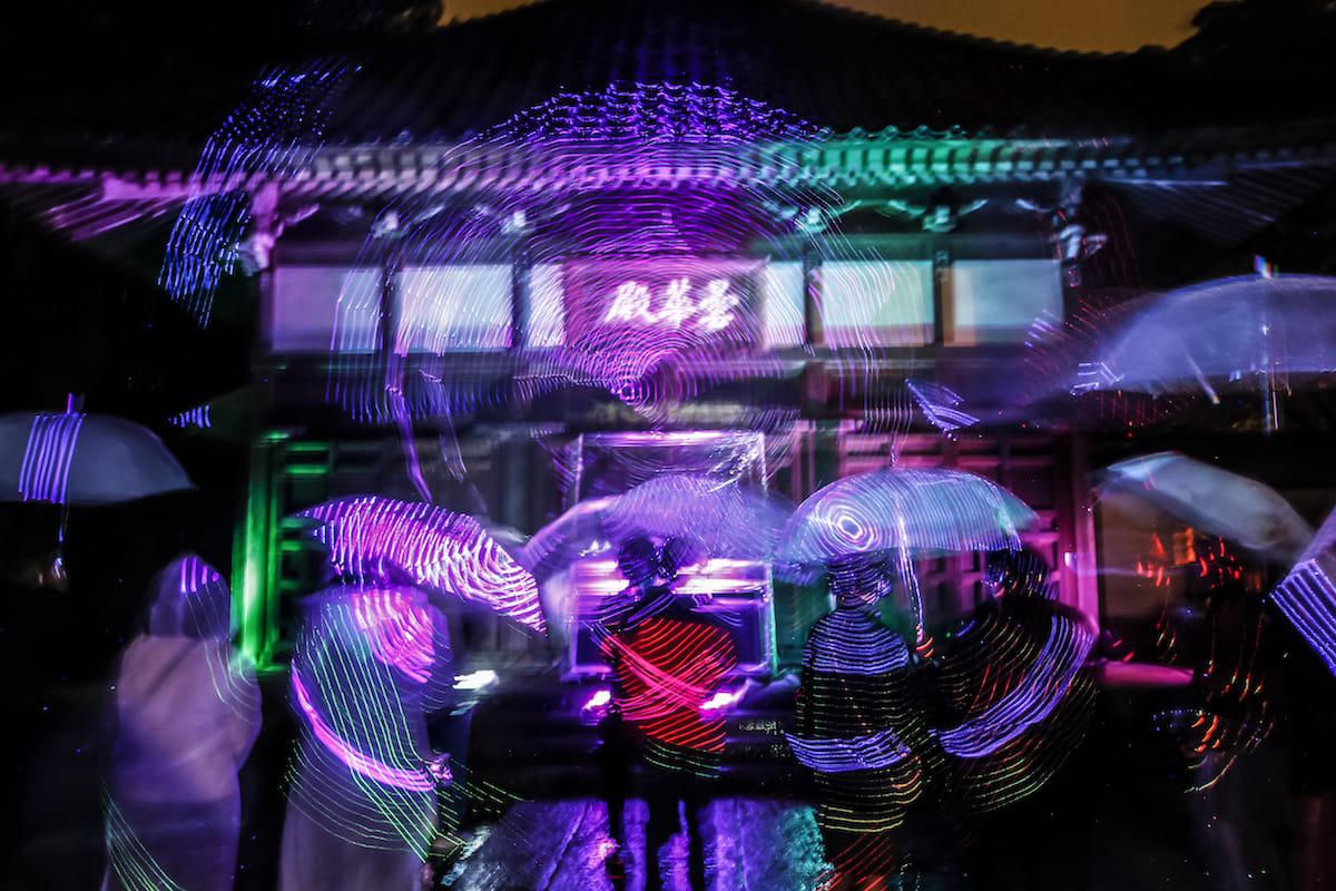 寺×HIPHOP!?チルでホットな新感覚カルチャーフェス「煩悩 #BornNow 2018」は7月21日に開催!!! music180529-bornnow-6-1200x800