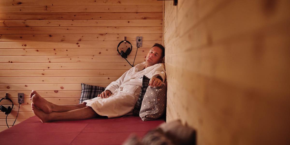 ノガミカツキの世界のサウナ pickup_sauna_nogami_10-1200x600