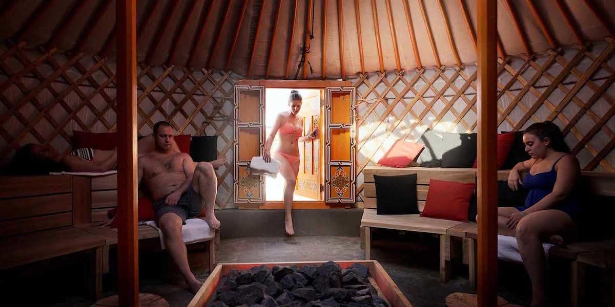 ノガミカツキの世界のサウナ pickup_sauna_nogami_12-1200x600