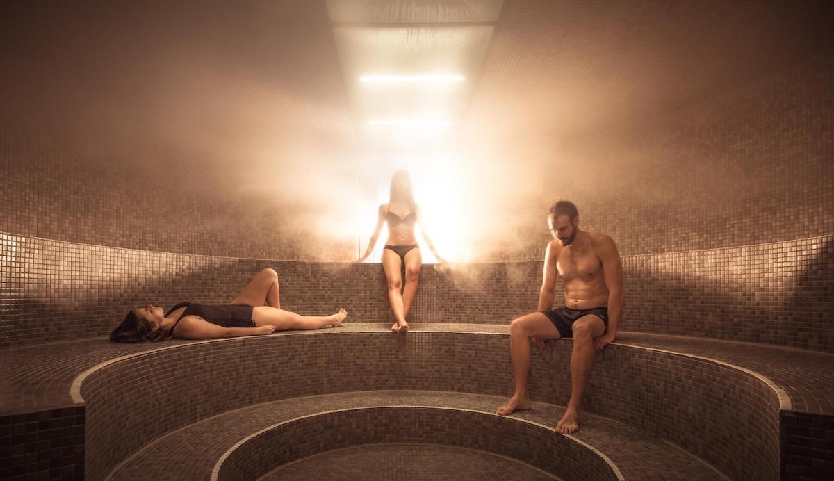ノガミカツキの世界のサウナ pickup_sauna_nogami_13-1200x692