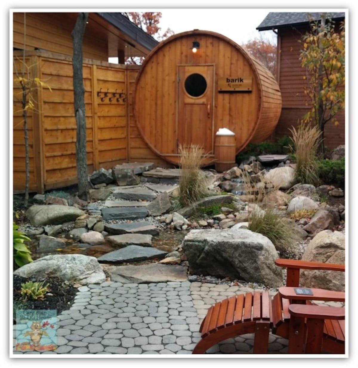 ノガミカツキの世界のサウナ pickup_sauna_nogami_18-1200x1236