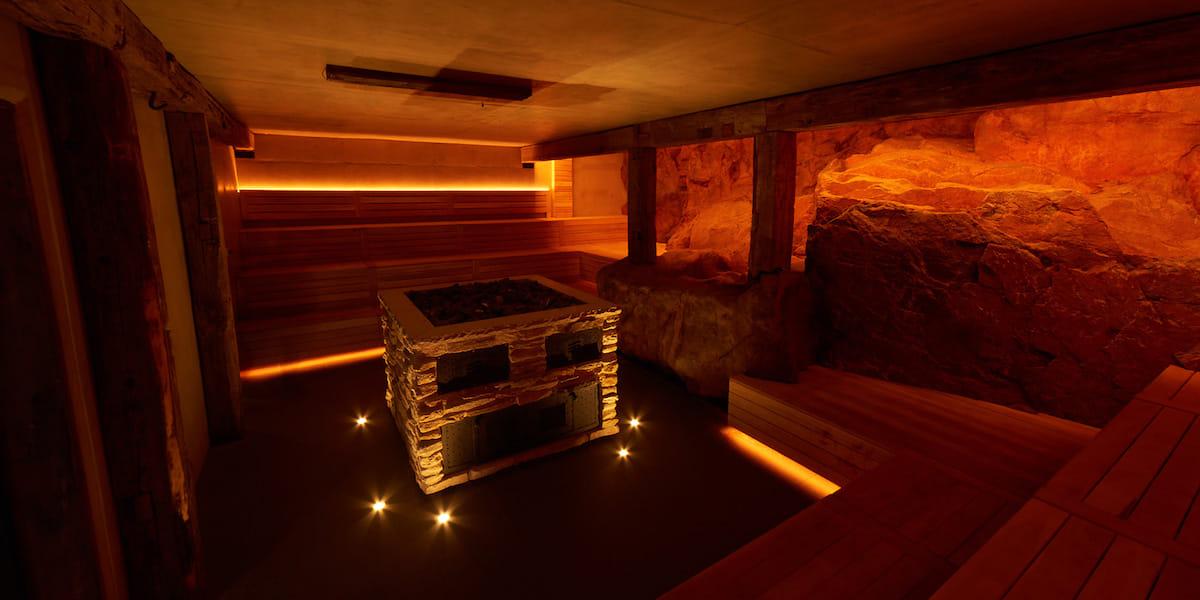 ノガミカツキの世界のサウナ pickup_sauna_nogami_21-1200x600