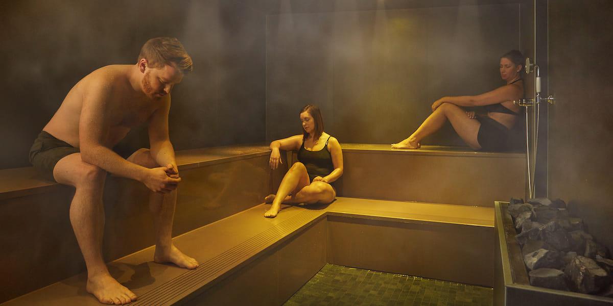 ノガミカツキの世界のサウナ pickup_sauna_nogami_5-1200x600