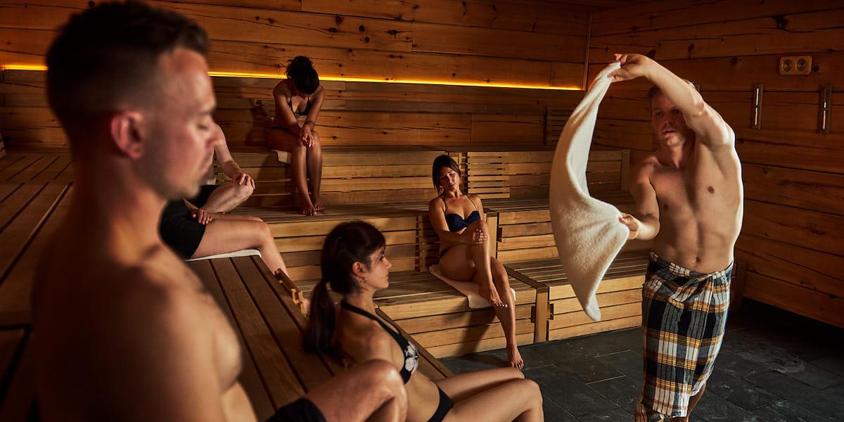 ノガミカツキの世界のサウナ pickup_sauna_nogami_7-1200x600