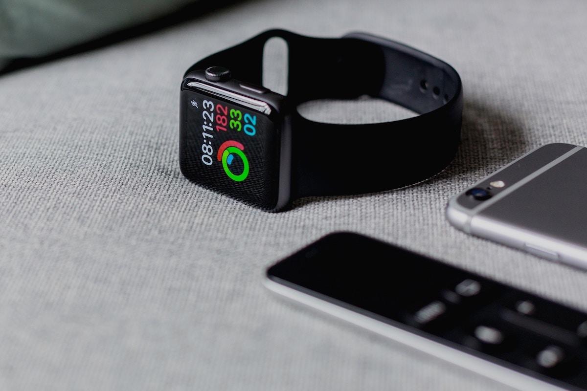 Apple Watchが命をまた救った!Apple Watchユーザーは設定の確認を!
