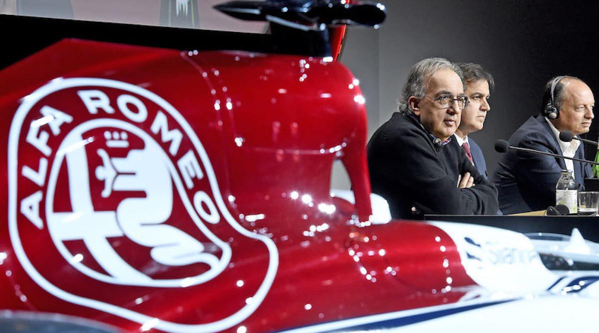 アルファ ロメオが<F1>にカムバック!圧倒的強さを見せた黄金時代、そしてあのフェラーリとの関係とは? technology180517_alfaromeo_AlfaF1_05-1200x667