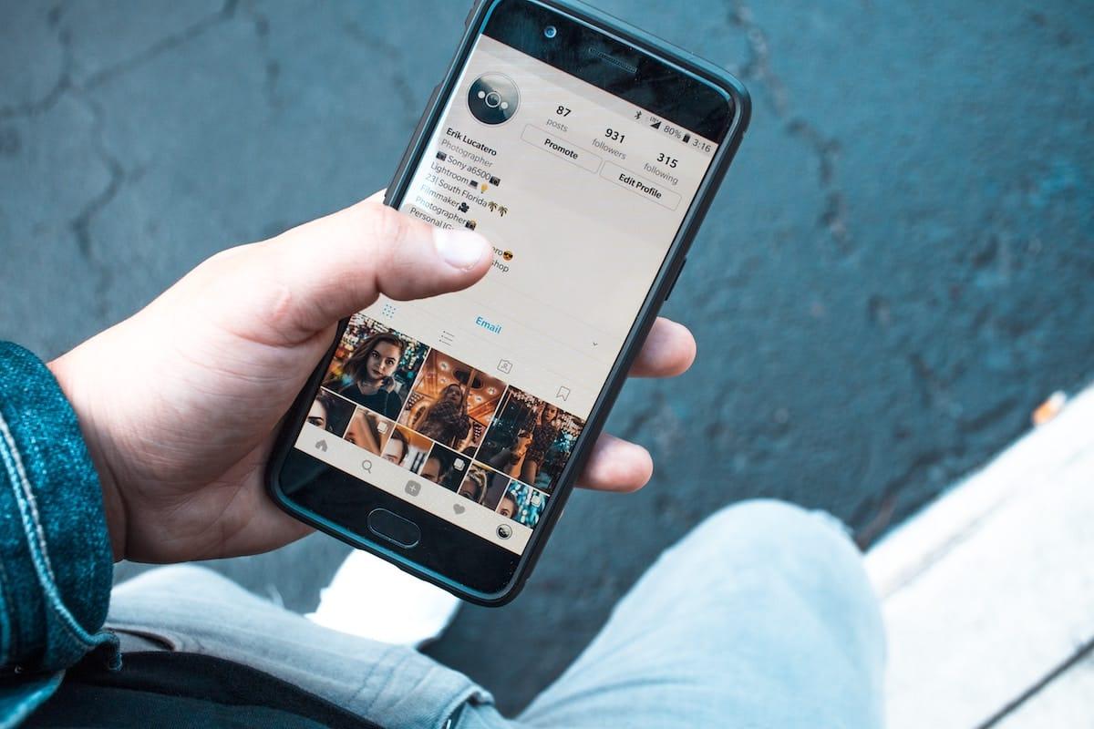 ラジオ番組『Tokyo Brilliantrips』連動!『くまのプーさん』が初の実写映画化などをご紹介! technology180519_instagram_1-1200x800