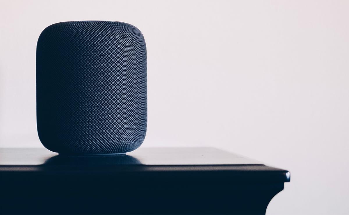 AppleのスマートスピーカーHomePodが中国で2019年発売と発表!日本発売はいつに……? technology180521_homepod_01-1200x742