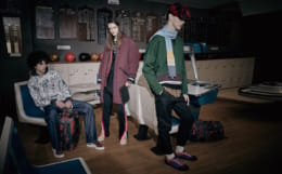 fashion180628_onituka_1