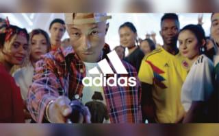 film180605_adidas_9