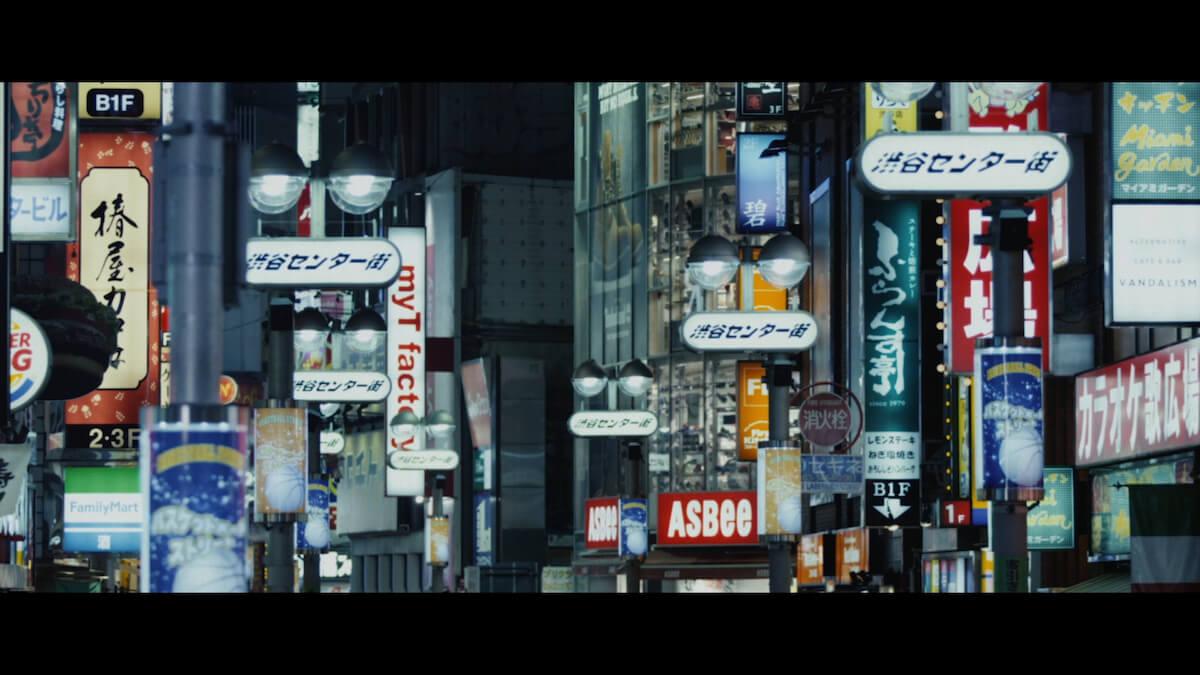 映画『ミッション:インポッシブル』の世界を体感!音声ARスパイゲームイベント<渋谷フォールアウト>開催 film180613_missionimpossible_01