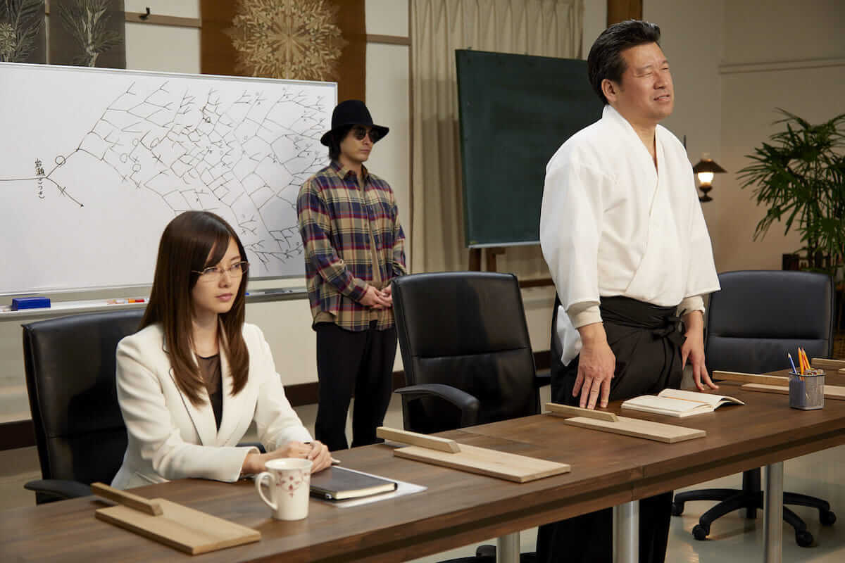 ドラマ『やれたかも委員会』第8話|白石麻衣がついに……! film180620_yaretakamoiinkai_3-1200x800