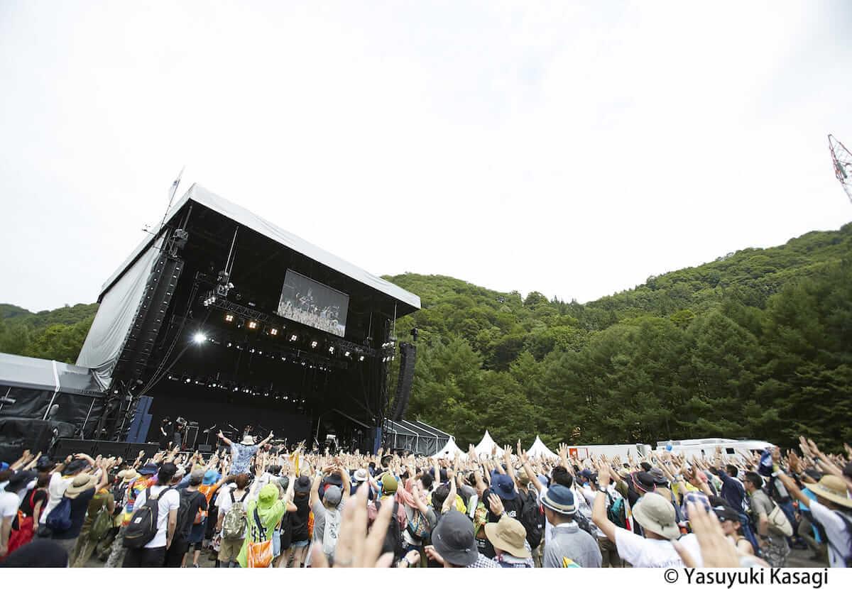 【フジロック初心者必見】ステージの距離やオススメ休憩場所、宿泊体験談まとめ fujirock_shukuhaku_06-1200x830
