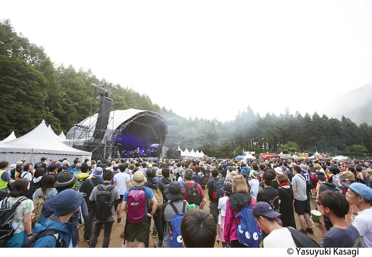 【フジロック初心者必見】ステージの距離やオススメ休憩場所、宿泊体験談まとめ fujirock_shukuhaku_07-1200x830