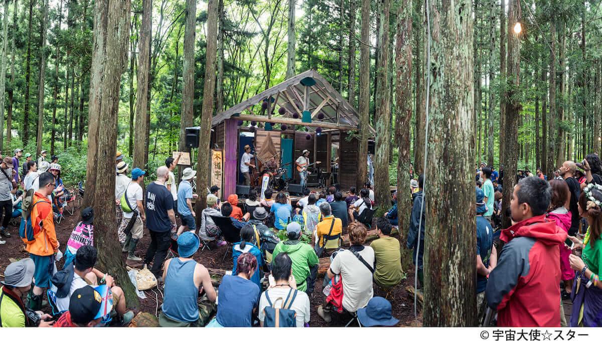 【フジロック初心者必見】ステージの距離やオススメ休憩場所、宿泊体験談まとめ fujirock_shukuhaku_10-1200x679