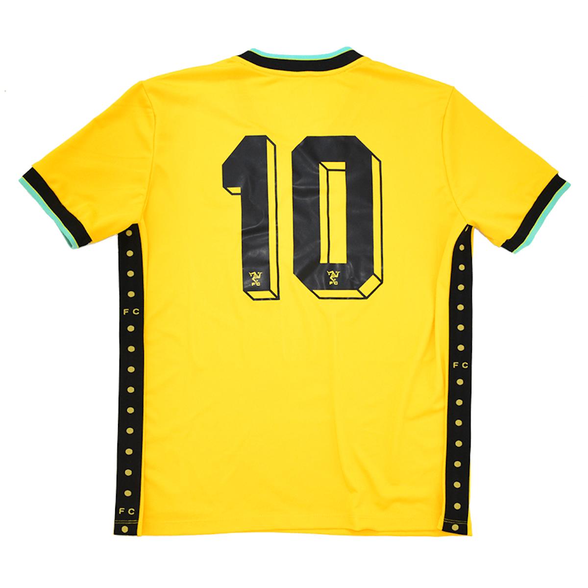 ニューヨークで話題のストリートサッカークラブNowhere FC×CROSS THE BORDER、コラボ商品ローンチパーティーレポート life180621-nowhereFC11-1200x1200