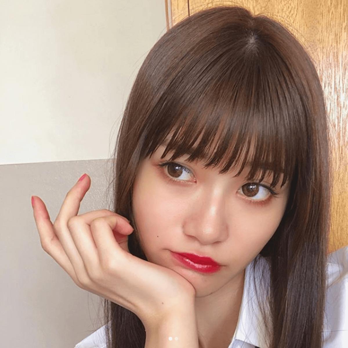 16歳の美少女モデル・生見愛瑠、恋愛番組出演に心配の声。オオカミに騙されないで! life180621_merunukumi_011-1200x1200