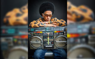 Don Letts