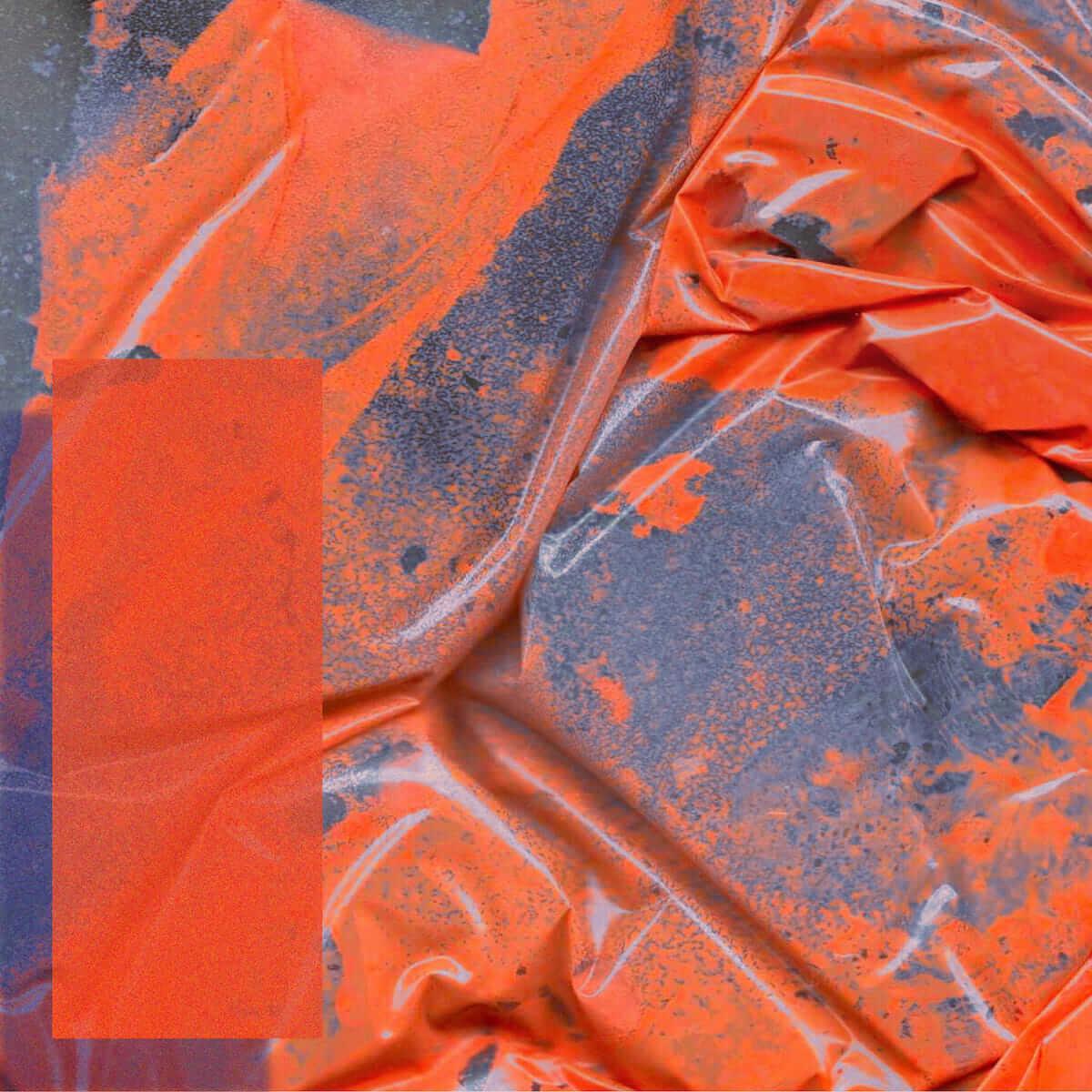 PARKGOLF×韓国の新鋭フィメールラッパー ジャッキー・ワイ、コラボ曲リリース&MV公開! music180611_parkgolf-jvckiwai_3-1200x1200