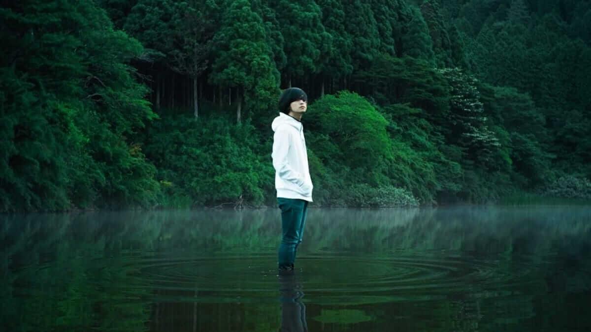 TOKYO HEALTH CLUB主催「NINGENDOG」に踊Foot Works、chelmico、YOSA&TAARが出演決定 music180611_tokyohealthclub_3-1200x675