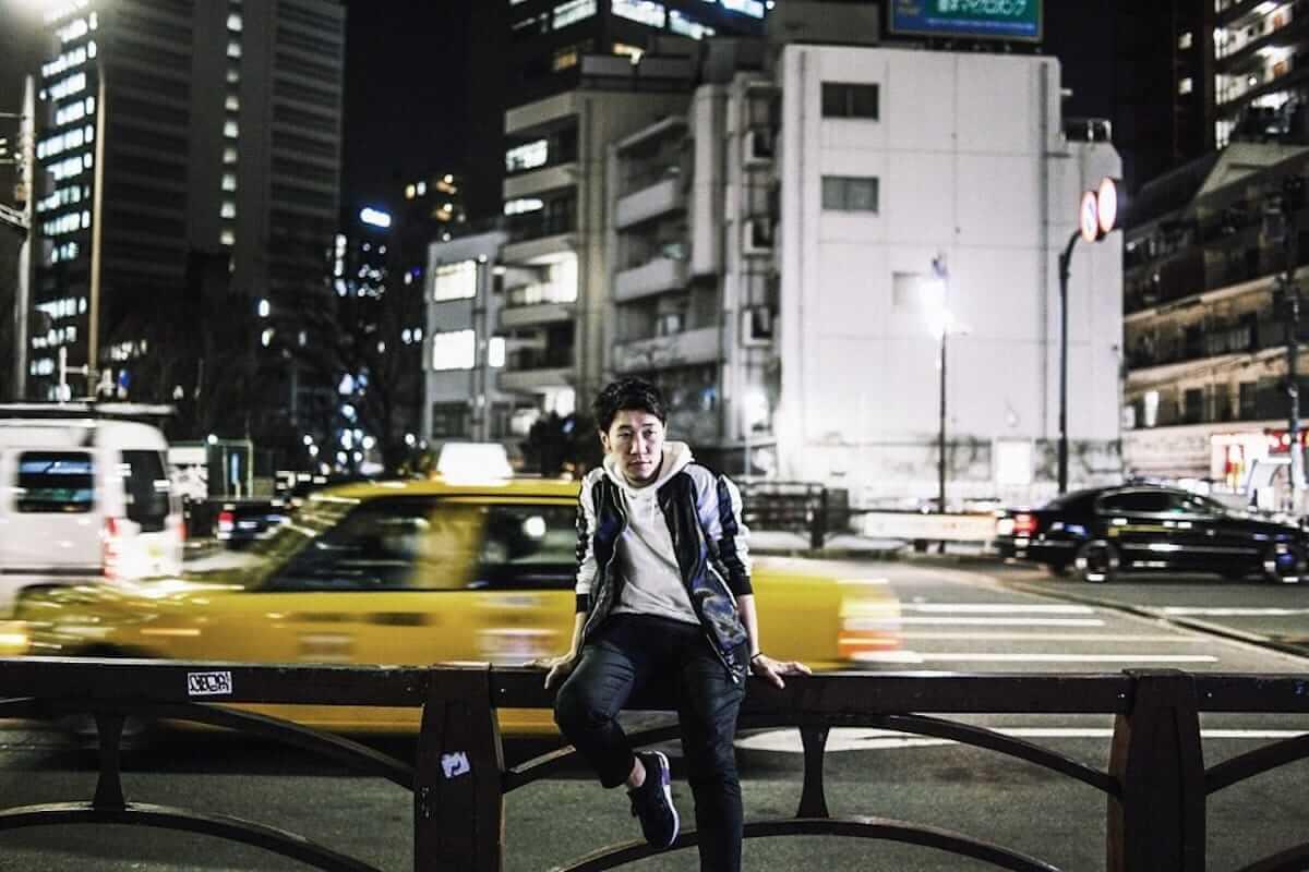 TOKYO HEALTH CLUB主催「NINGENDOG」に踊Foot Works、chelmico、YOSA&TAARが出演決定 music180611_tokyohealthclub_5-1200x800
