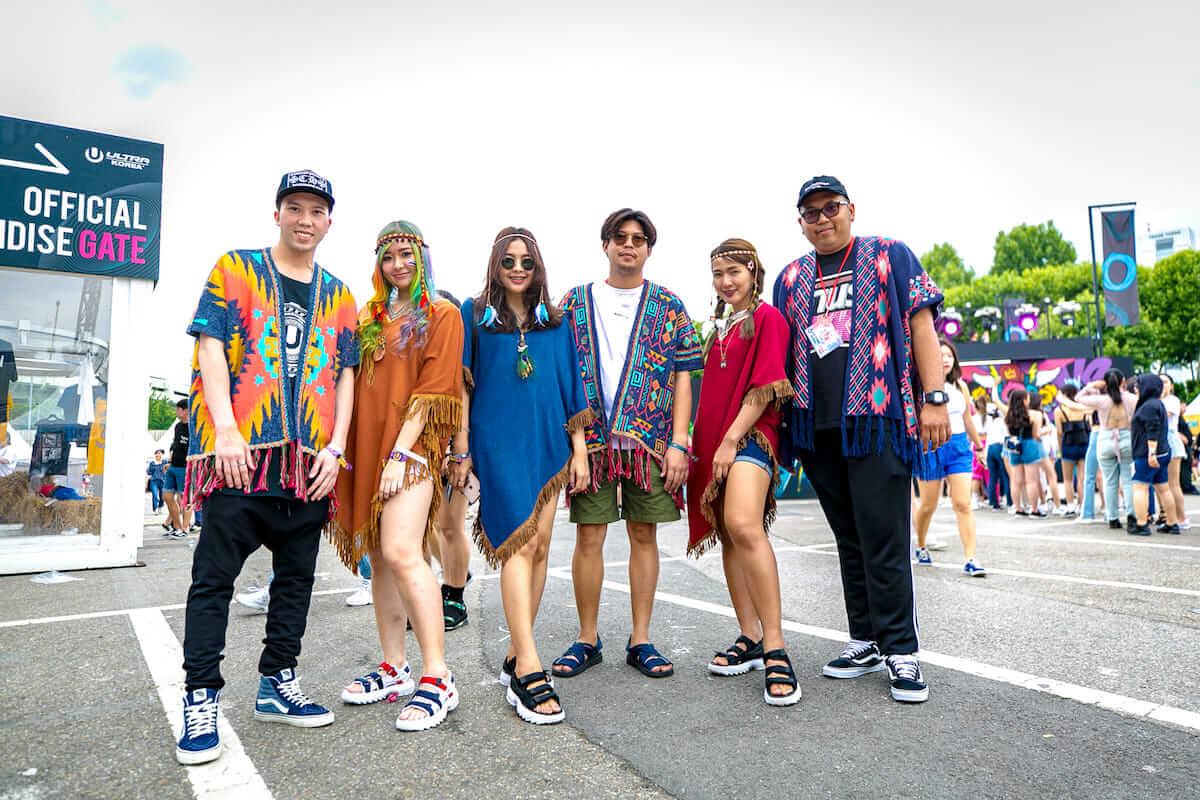 音楽フェス<ULTRA KOREA>ファッションスナップ:韓国美女たちの2018最新ファッショントレンド music180611_umfkorea_8-1200x800