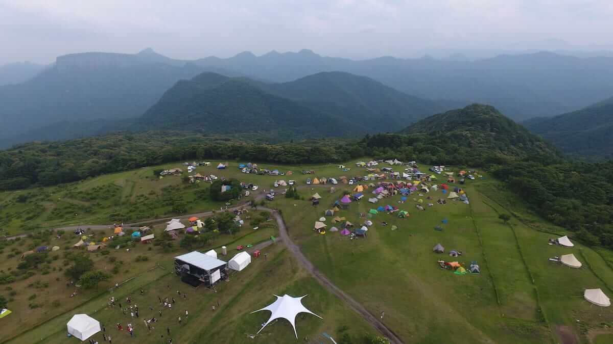「rural 2018」のフルラインナップが発表│AntenesやSolar&Mozhgan、Svreca、CYK Crew、悪魔の沼らが登場 music180614_rural_7-1200x675