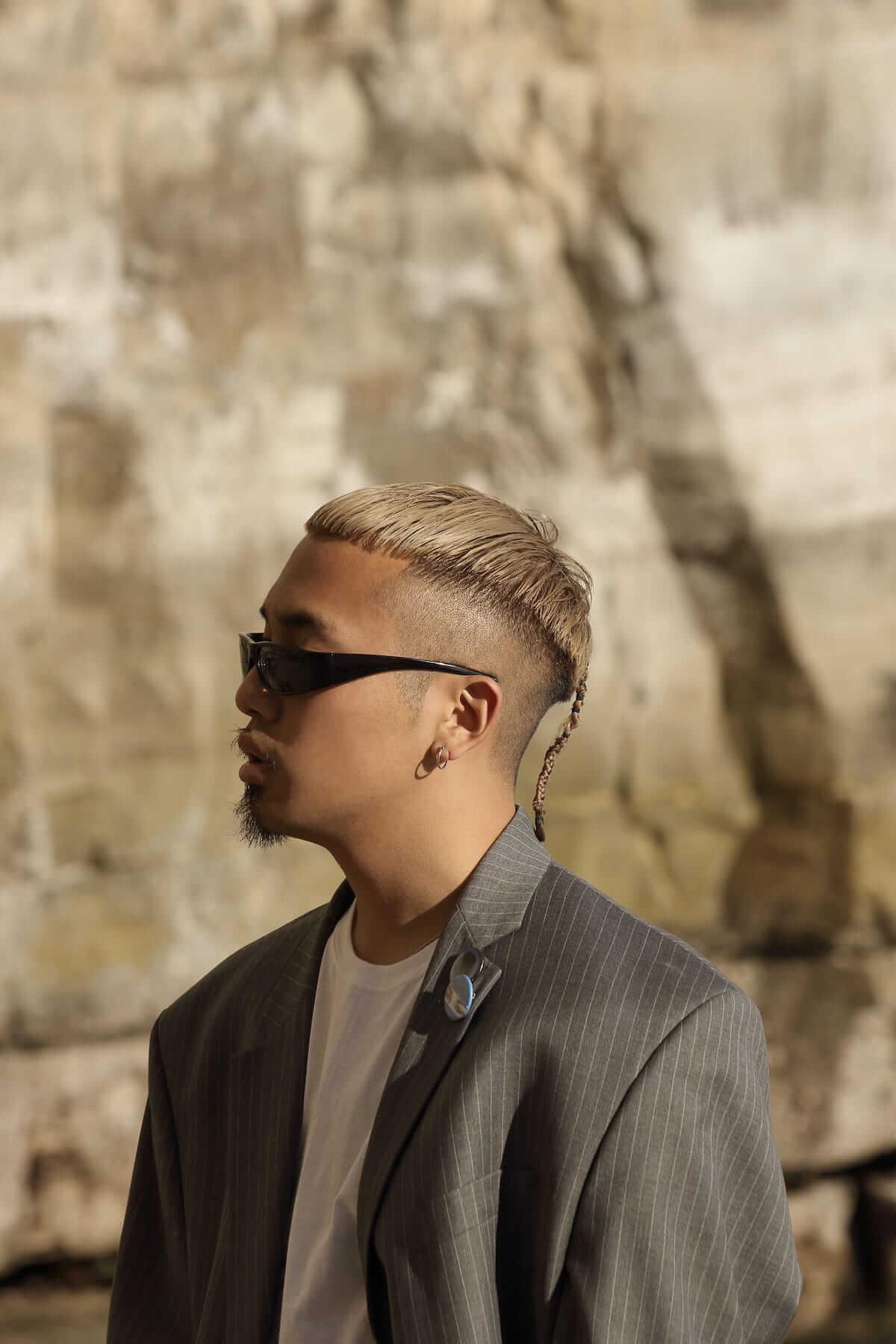 世界No.1のヒップホップフェス「Rolling Loud」が7月に日本初上陸│KAYTRANADAやKOHH、kZm、DJ MARZYの出演が決定 music180618_rolling-loud-japan-2018-pre-roll-4-1-1200x1800