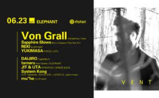 Von Grall