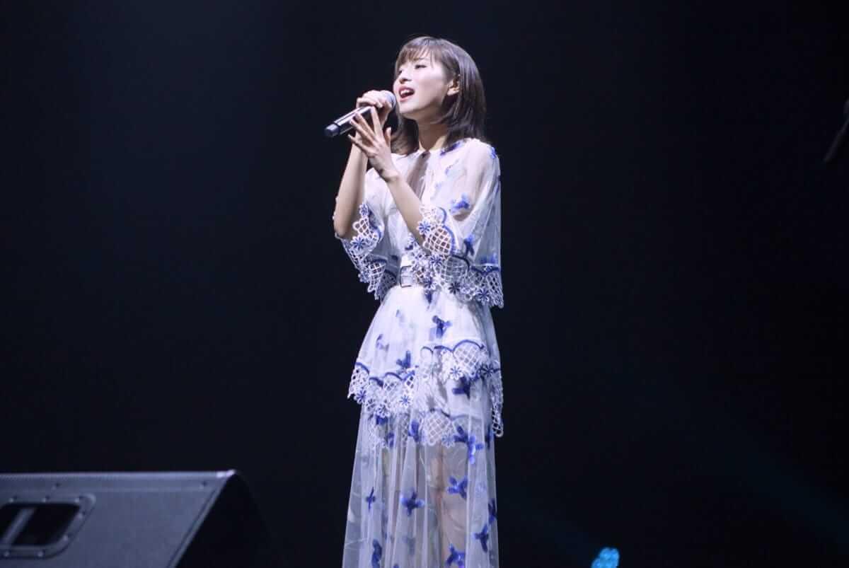 日本の有名女優に似ていると話題!栗子ことロン・モンロウのキュートすぎる魅力 music180621_ron-monroe_4-1200x803