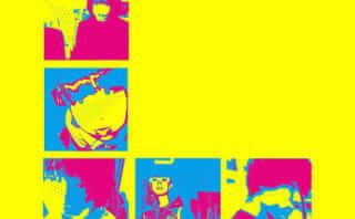 music180627_stereogirl_3