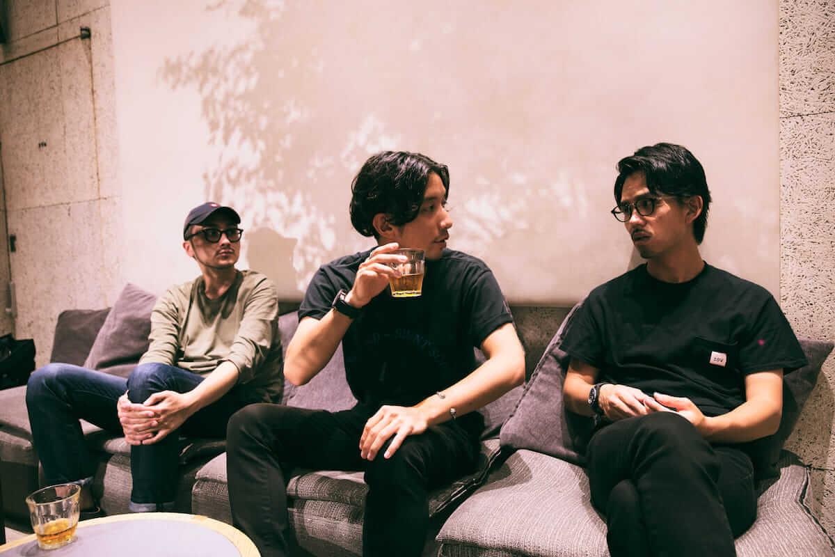 【特集】VakulaやHunee、Tom Tragoを招聘するパーティー「Kewl」をご存知だろうか? music180630_kewl_1-1200x800