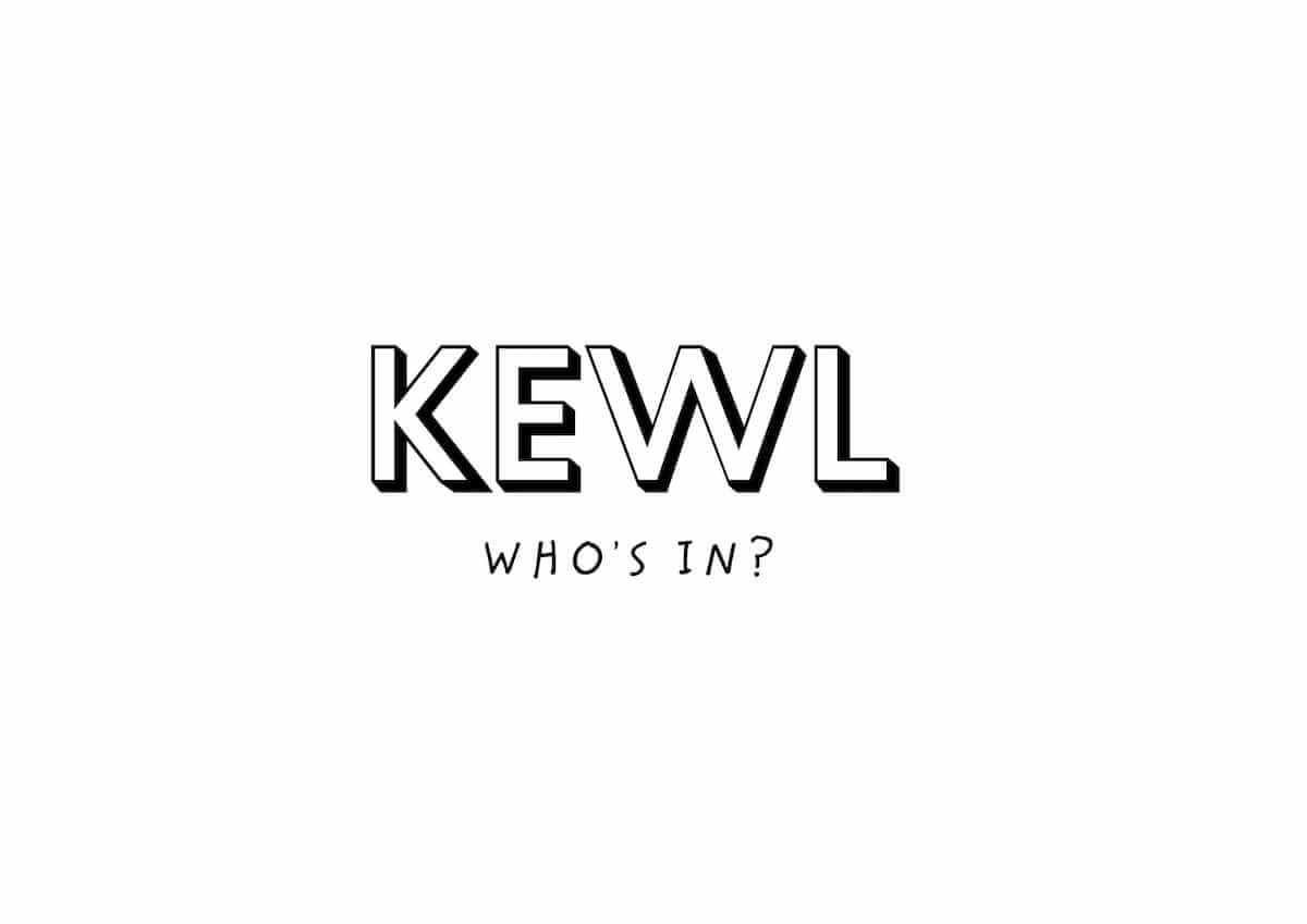 【特集】VakulaやHunee、Tom Tragoを招聘するパーティー「Kewl」をご存知だろうか? music180630_kewl_14-1200x849