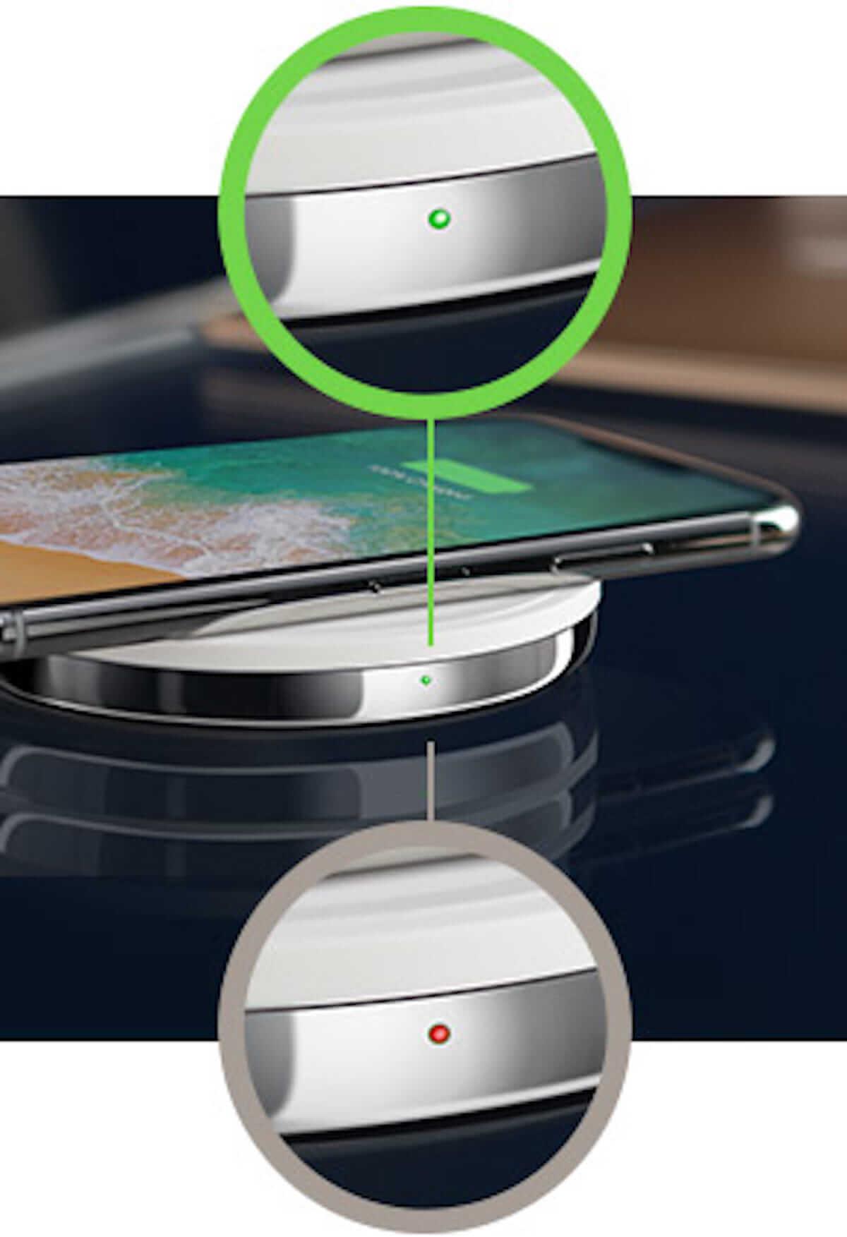 BelkinからApple Store限定ワイヤレス充電器登場!ところで、AirPowerはいつ発売?? technology180618_belkin_3-1200x1753