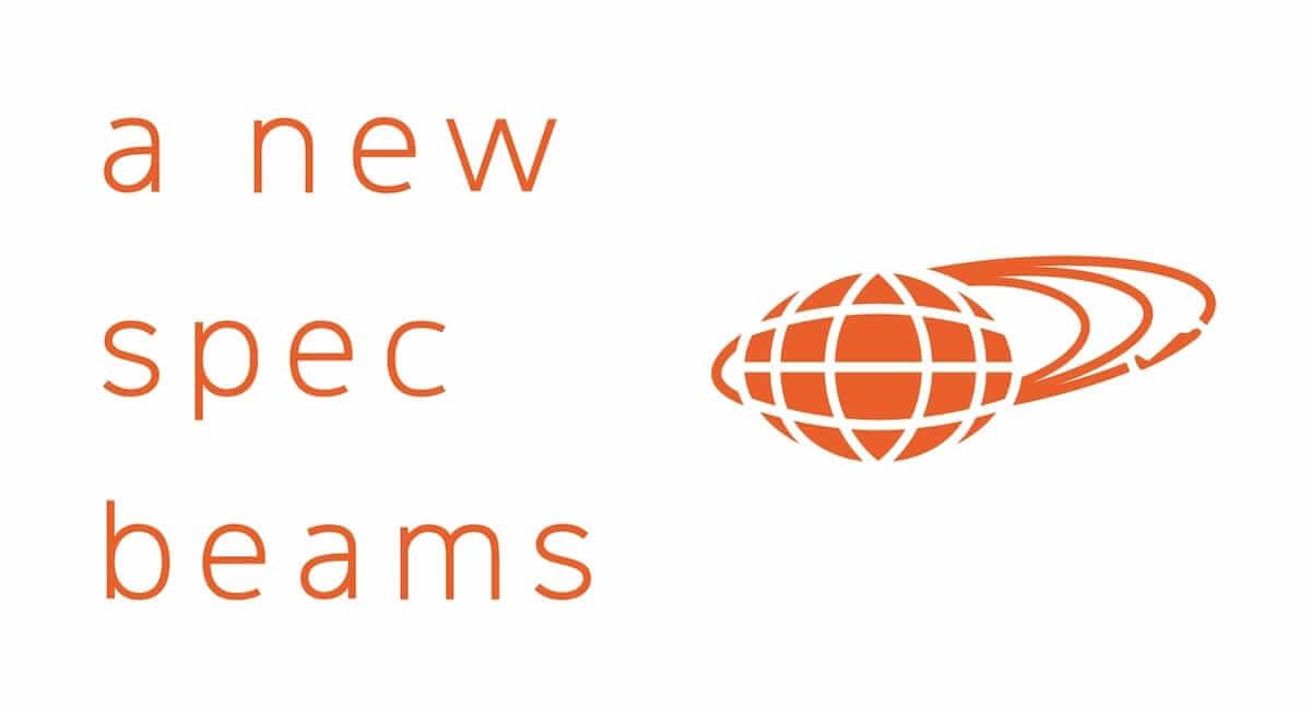 wena × beams コラボ第三弾、初のソーラー式の時計ヘッド部を採用! technology180626_wena_beams_02-1200x648