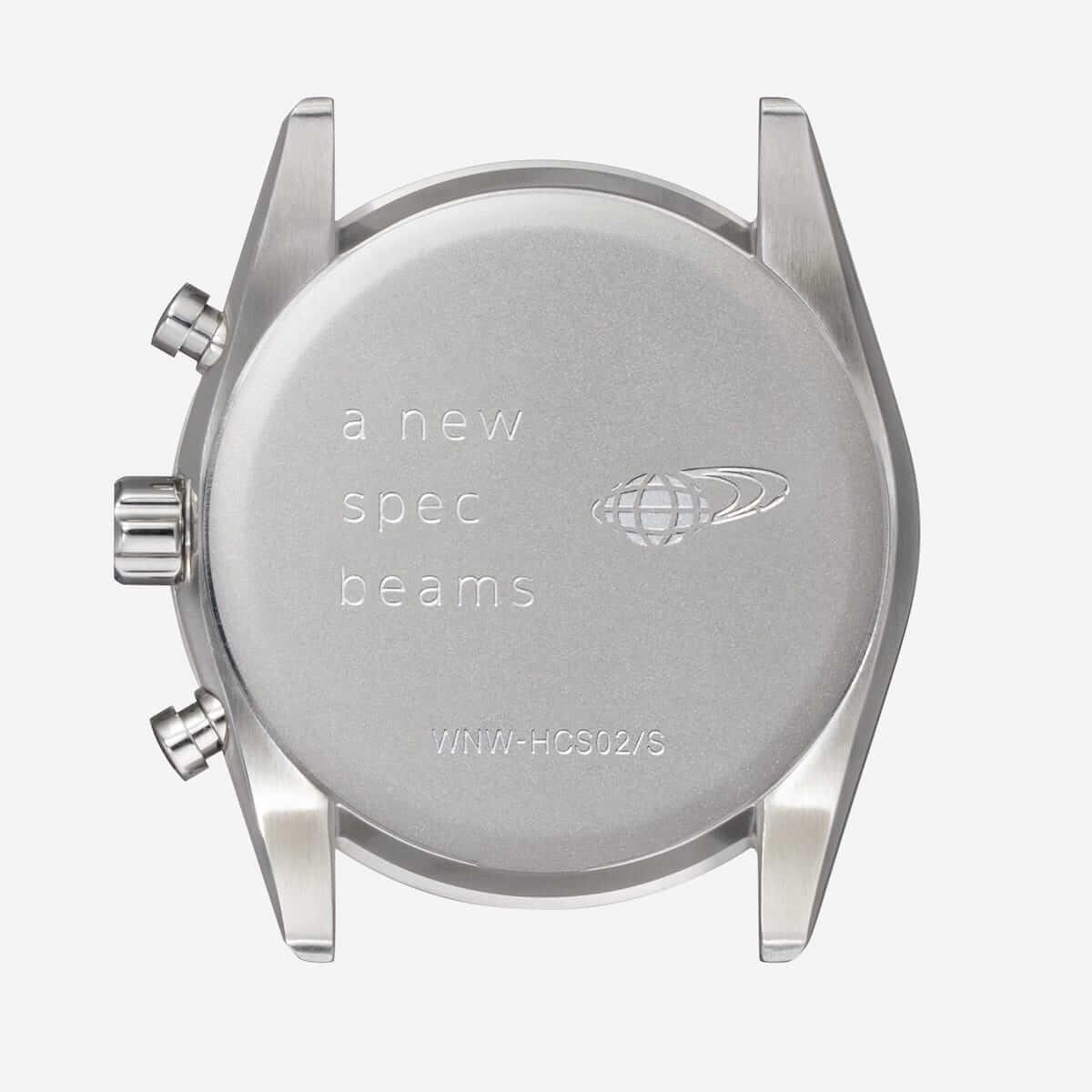 wena × beams コラボ第三弾、初のソーラー式の時計ヘッド部を採用! technology180626_wena_beams_05-1200x1200