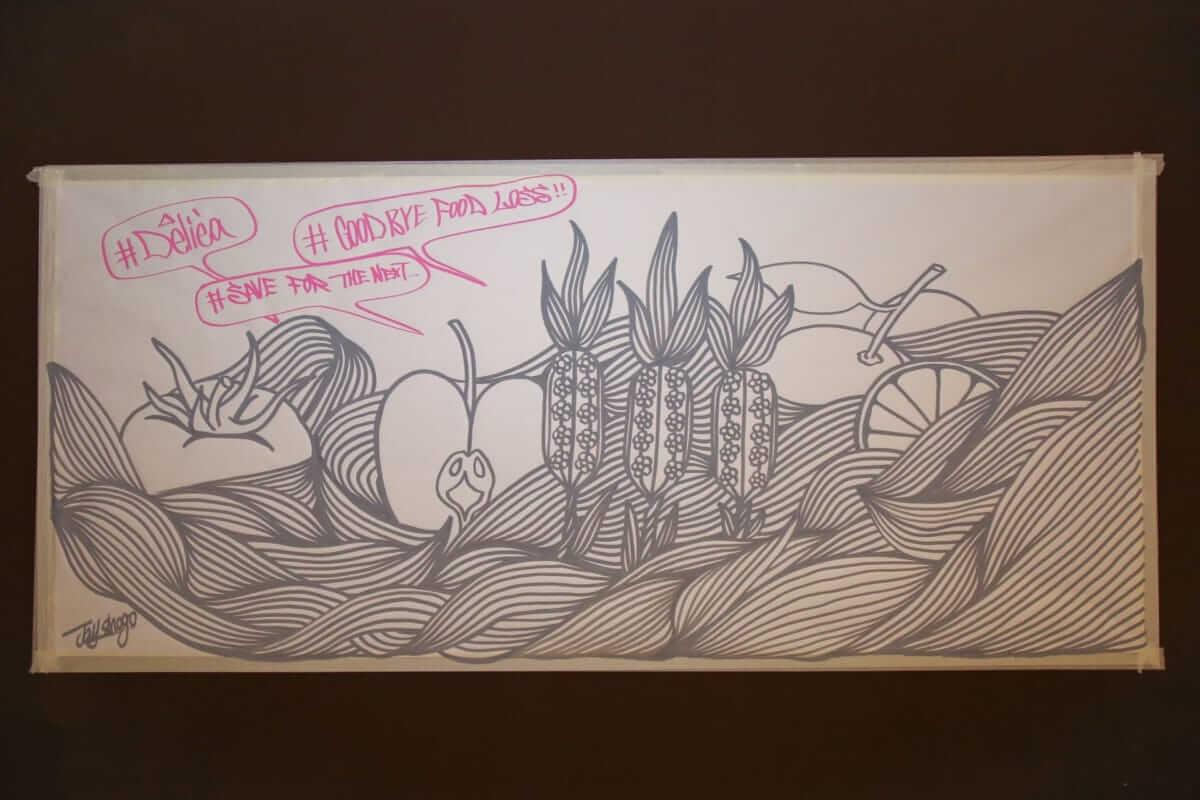 """フードロス対策のキッチンツール""""Deliéa""""が画期的スギ! 09-1200x800"""