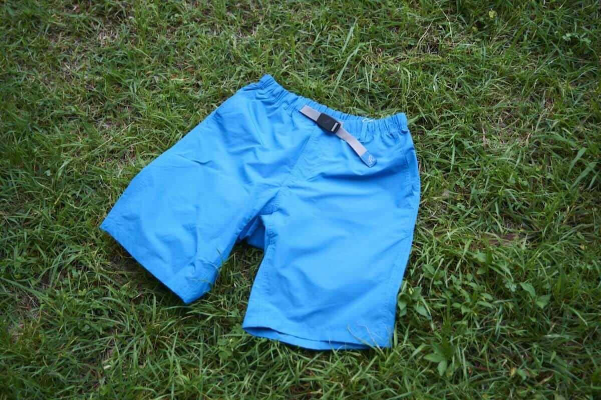 【フェスファッション】夏フェスに持っていきたいアイテムを紹介!Tempalay 、MONO NO AWARE、踊Foot Worksによるファッションコーデも。 180621_3271-1200x800