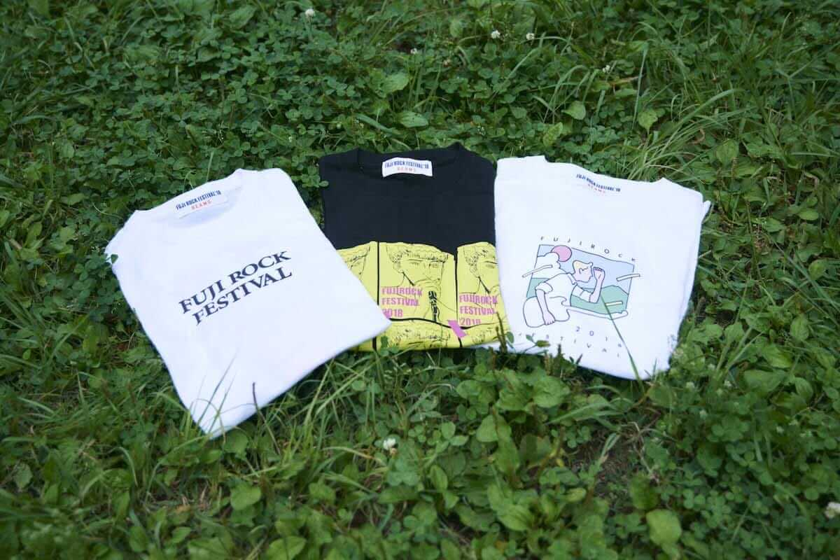 【フェスファッション】夏フェスに持っていきたいアイテムを紹介!Tempalay 、MONO NO AWARE、踊Foot Worksによるファッションコーデも。 180621_3292-1200x800