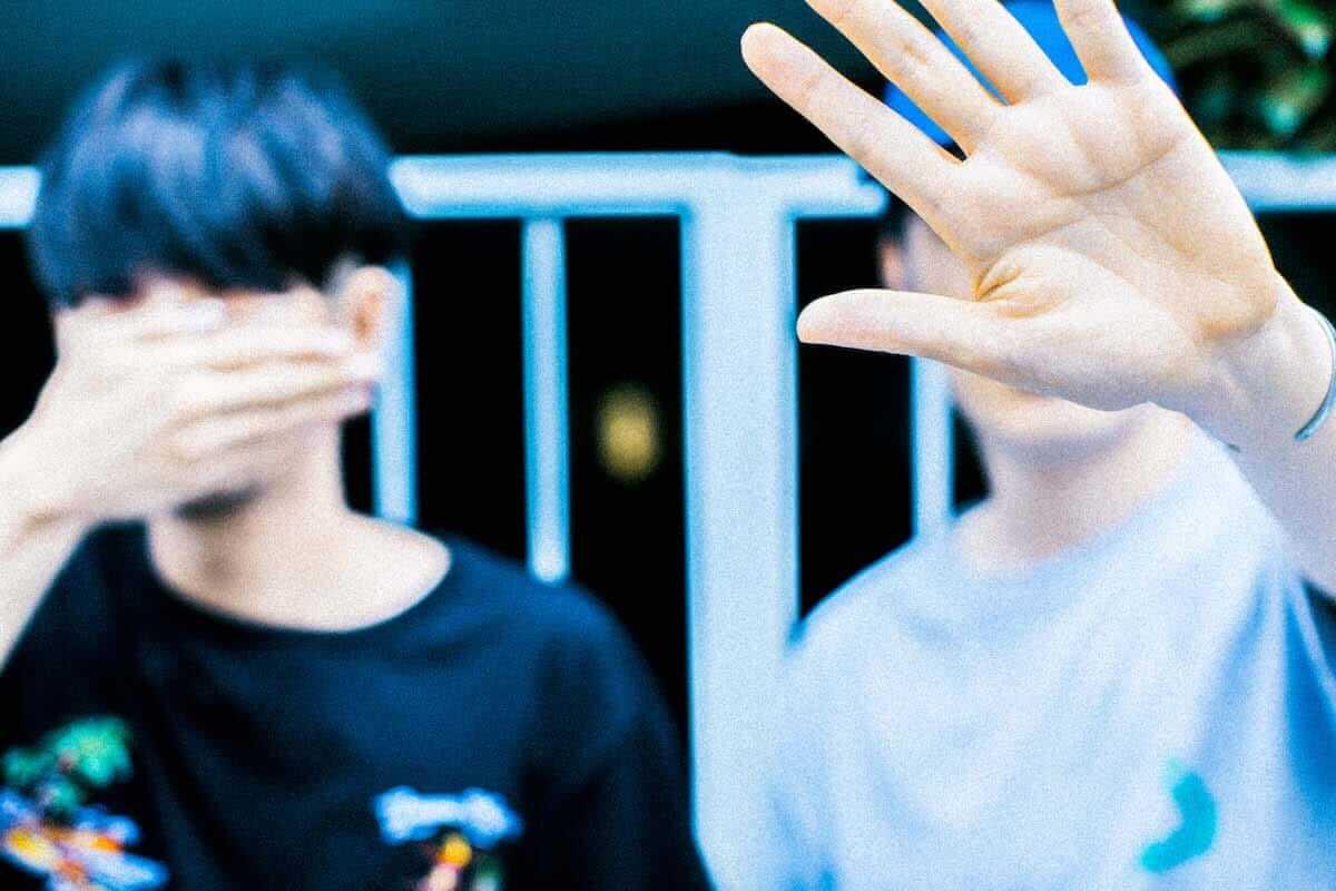 80KIDZデビュー10周年インタビュー。彼らと世界の音楽シーンの10年史(前編/2008〜2012年) 80kidz_ten_first_G7A2658-1200x800