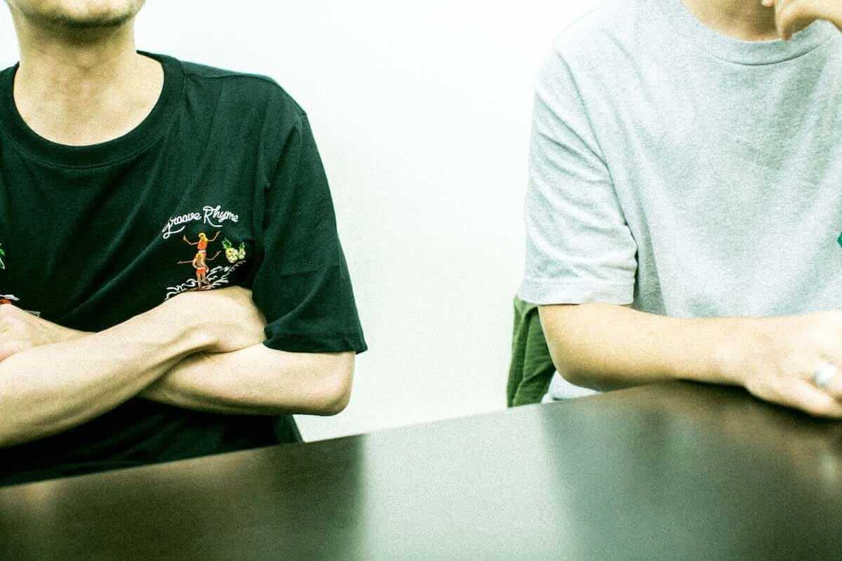 80KIDZデビュー10周年インタビュー。彼らと世界の音楽シーンの10年史(前編/2008〜2012年) 80kidz_ten_first_G7A2708-1200x800