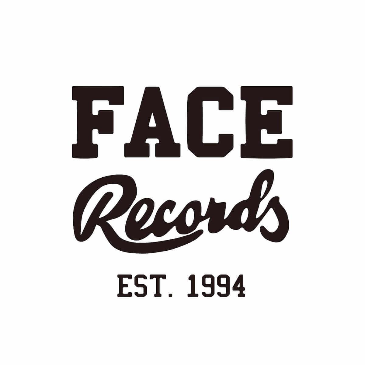 業界初!NYへの出店を果たした渋谷の老舗レコード店FACE RECORDSって? artculture180731_facerecords_kawasaki_01-1200x1200