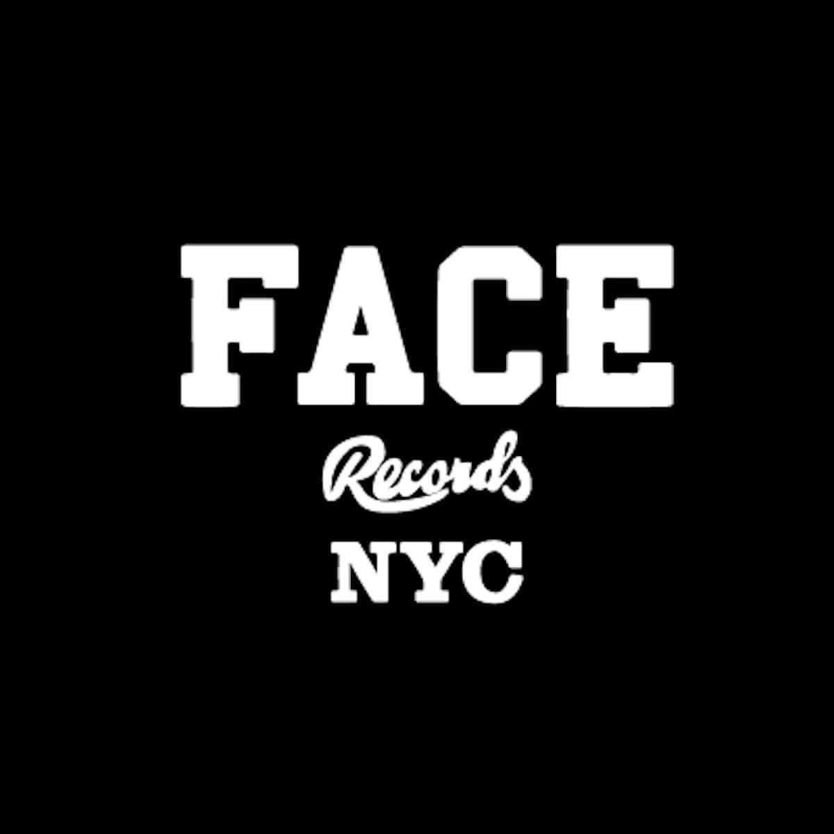 業界初!NYへの出店を果たした渋谷の老舗レコード店FACE RECORDSって? artculture180731_facerecords_kawasaki_07-1200x1200