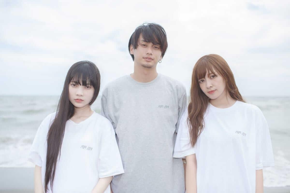 平成生まれのゆとり世代限定「平成ゆとりTシャツ」平成最後の夏に平成を着よう! fashion180719_heiseiyutori_1-1200x800